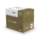 Papier ksero A4 POLeffect 90g/m2