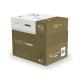 Papier ksero A4 POLeffect 160g/m2