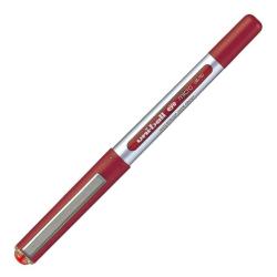 Pióro kulkowe UB-150 czerwone