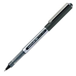 Pióro kulkowe UB-150 czarne