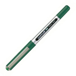 Pióro kulkowe UB-150 zielone