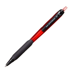 Długopis Jetstream SXN-101 czerwony