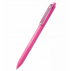Długopis IZee